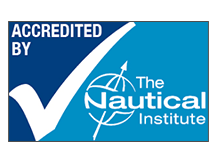 company - cert-logo-nautical.png