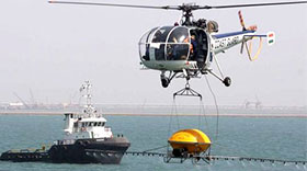 eq-offshore - tc-helicopter-dispersant-bucket-spraying-system.jpg